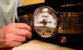Mata a anciano por escuchar la radio a todo volumen