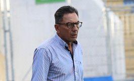 Nazar dice que aspiración de Lobos es llegar a semifinales