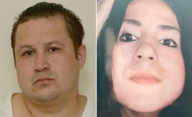 Detienen a hondureño por muerte y ataque sexual a niñera en EE UU