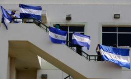 Una Nicaragua fracturada y empobrecida cumple un año de crisis, sin acuerdos