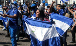 Gobierno de Nicaragua está abierto a discutir nuevos acuerdos con oposición