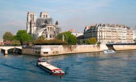 Notre Dame estará cerrada hasta seis años