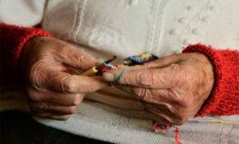Vivió 99 años con todos los órganos invertidos y nunca lo supo