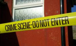 Joven asesina a su abuela, su madre y su hermana de cuatro años en Panamá