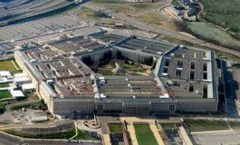 """El Pentágono dice que EE.UU. pierde su """"ventaja competitiva"""" en Europa"""