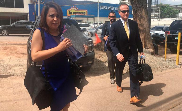 Peritos de EEUU y México presentarán pruebas a favor de Roberto David Castillo