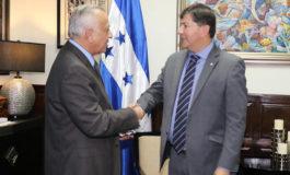 ONU ofrece al CN acompañamiento en las reformas electorales