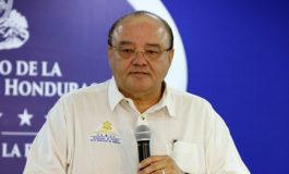Ministro de Energía: En revisión las operaciones eléctricas