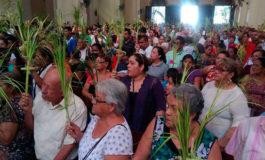 Parroquia San José Obrero da a conocer el programa para la novena