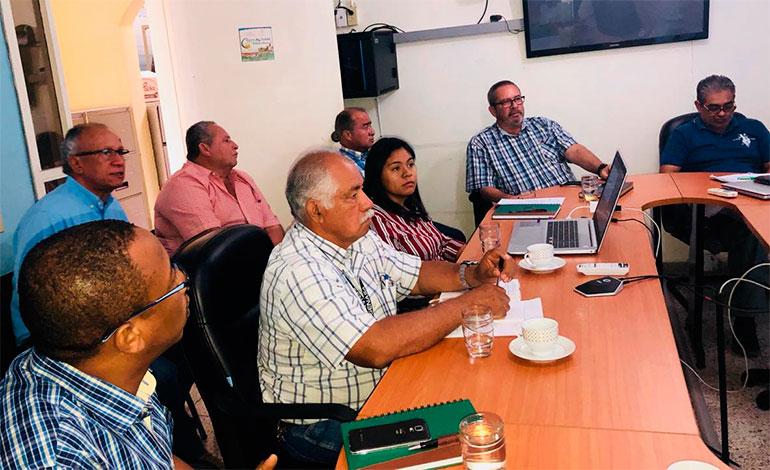 Gobierno libera variedades de semilla de frijol tolerantes a sequías y enfermedades