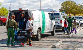 Gobierno EEUU defiende en tribunales el envío a México de solicitantes asilo
