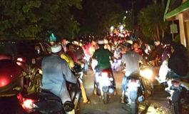 Un terremoto de magnitud 6,8 sacude el este de Indonesia