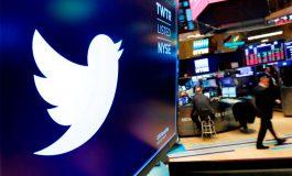 Twitter anuncia sólidos resultados y recibe críticas de Trump