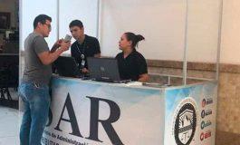 No habrá prórroga en pago del ISR alertan en el SAR