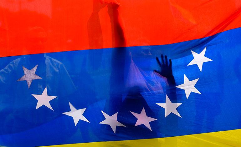 EEUU pide al Consejo de Seguridad de la ONU reunión sobre ayuda a Venezuela