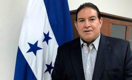 Viceministro de Seguridad preocupado por la liberación de 22 pandilleros