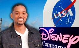 Will Smith, NASA y Fortnite, ganan en los Premios Webby 2019