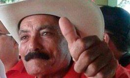 """Ahogado muere Elvin """"El Zorro"""""""