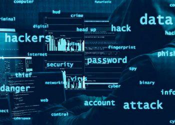 La importancia de la seguridad informática debe ubicarse en la cúspide de la seguridad contra el crimen organizado, narcotráfico y corrupción, pero en Honduras se minimiza esta operatividad criminal.