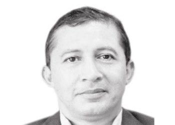 Ministerio de Transparencia y la solución contra la corrupción