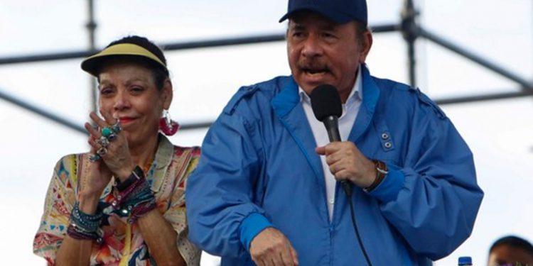 Presidente Ortega hablará a nicaragüenses tras larga ausencia