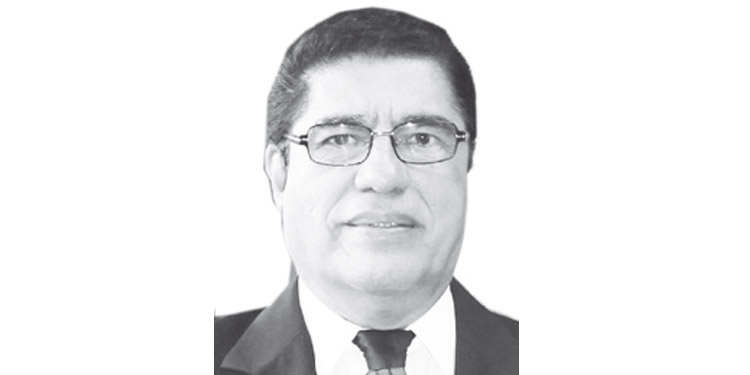 El notario como ministro de fe pública tanto física como electrónicamente