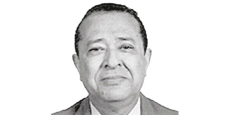 La guerra de cuarta generación en Honduras – LA TRIBUNA