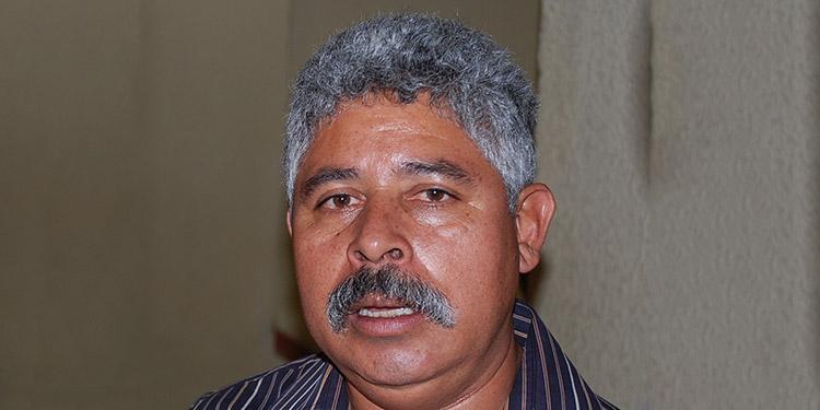 """""""Insurrección legislativa es puro show"""": Marvin Ponce"""