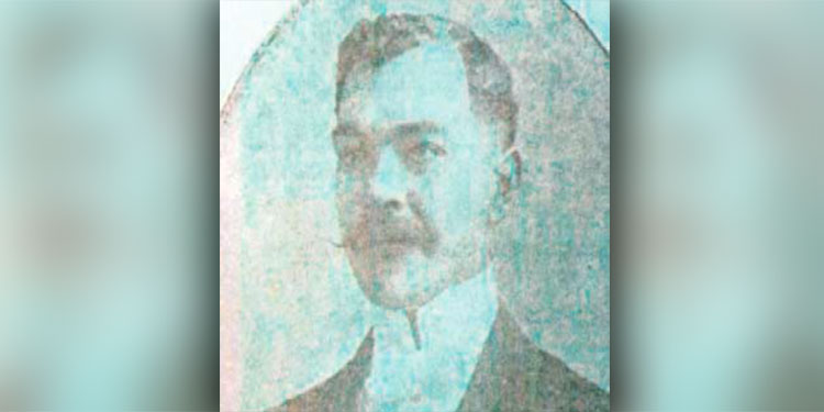 1 Dr. Vicente Mejía Colindres en su gobierno se instituyó el Día del Periodista.