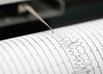 Sismo de magnitud 5.4 sacude el Caribe de Honduras