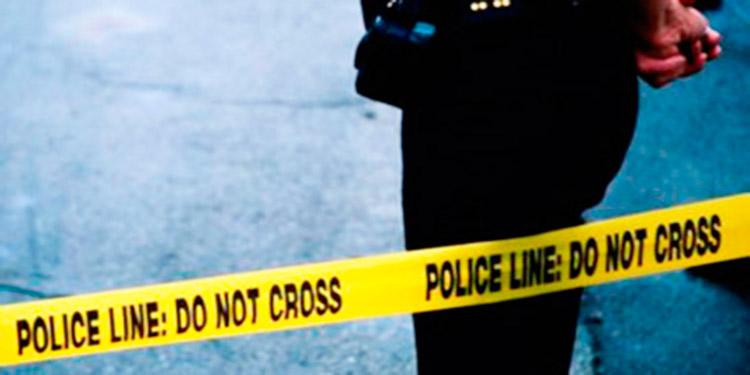 Un tiroteo deja dos muertos y 4 heridos en California