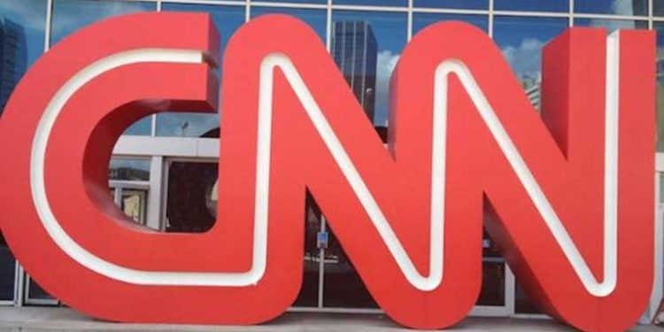 China rehusa renovar acreditaciones de periodistas de medios de EEUU