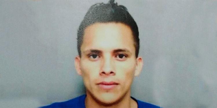 Nelson Leonardo Ramírez Vargas podría recibir una pena de 60 años por sus crímenes.