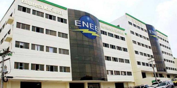 Reinaldo Sánchez dice que debe de anticiparse una salida ante alto consumo de energía