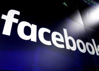 Bajo presión Facebook endurece su política de moderación de contenidos
