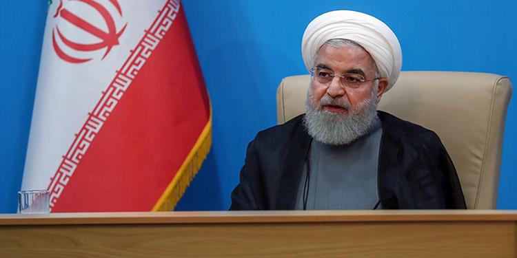 Irán continuará en el acuerdo nuclear