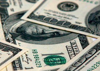 Un 80 por ciento de las divisas que entran a los bancos es sometido a la subasta del Banco Central de Honduras.