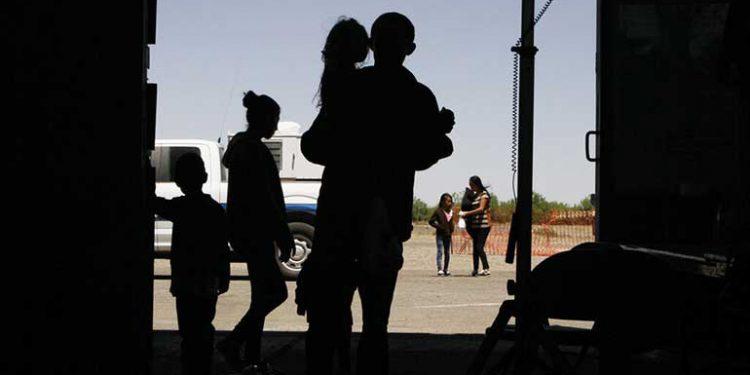 Entra en vigor acuerdo de asilo de EE.UU. con Honduras ¿de qué se trata?