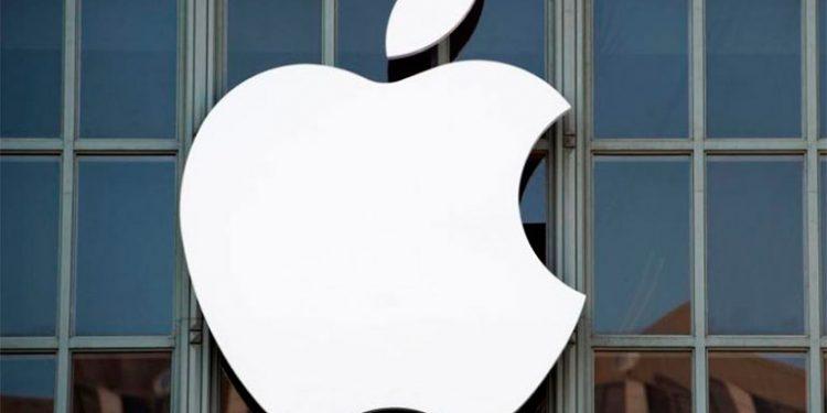 Apple trasladará de EU a China la producción del Mac Pro