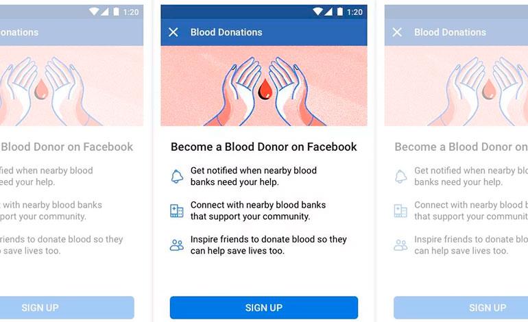 Día Mundial de la Donación de sangre: por qué es clave donar