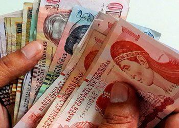 Economista hondureño: Sigue a la baja inflación este año