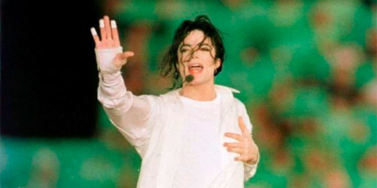 Publican fotos inéditas del dormitorio donde murió Michael Jackson