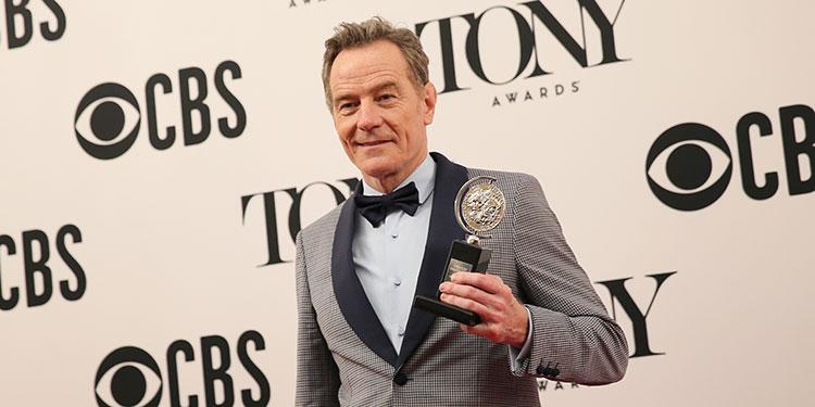Premios Tony 2019: Lista de ganadores