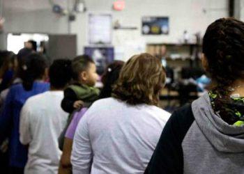 México tacha de 'inaceptable' la esterilización forzada de migrantes en EEUU