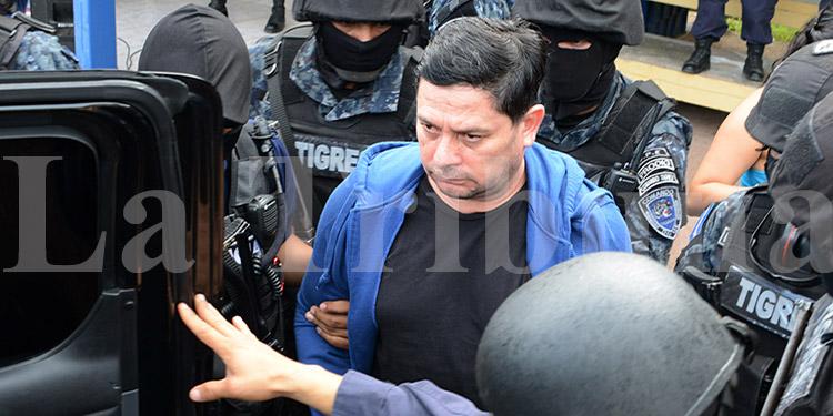 "Héctor Emilio Fernández Rosa, mejor conocido como ""Don H""."