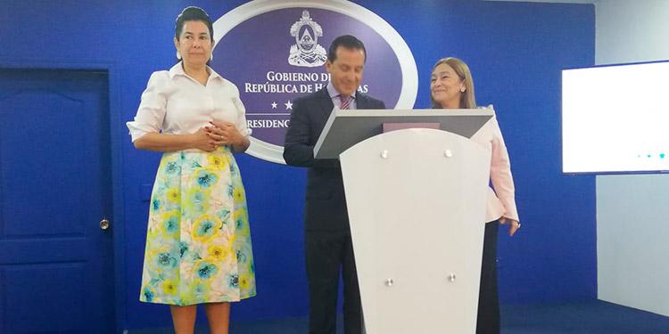 David Lipton: acuerdos de Argentina con FMI está dando sus frutos