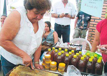 Apenas un 6 por ciento de la Micro Empresa hondureña exporta a mercados vecinos, es uno de los porcentajes más bajos según estudios regionales del sector.