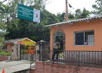Los terrenos de lo que fue la Escuela Normal de Señoritas, ahora UPFM (CURO), de 119 manzanas fueron destinados a la educación, mediante decreto.
