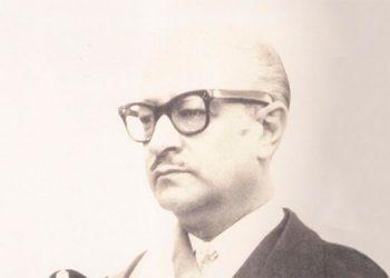 1 Contra el presidente Villeda Morales fue el alzamiento del 12 de julio.