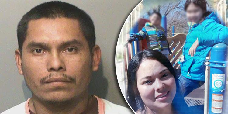 Asesinan a madre hondureña junto a sus 2 hijos en EEUU